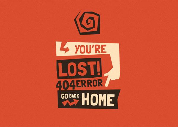 32-error-404-page